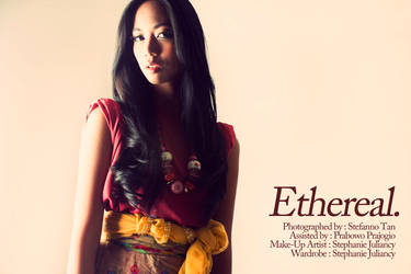 ethereal 07