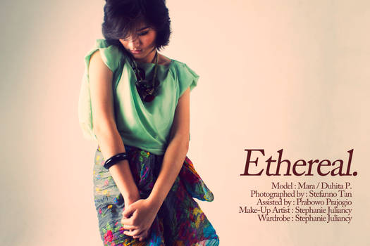ethereal 08