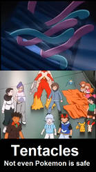 Anime Poster 14