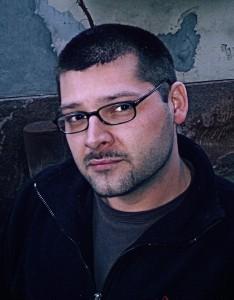XSKX's Profile Picture
