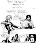 Turks Retirement Comic, page 01 by JereduLevenin