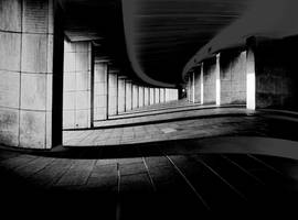 Street by Cvet04ek