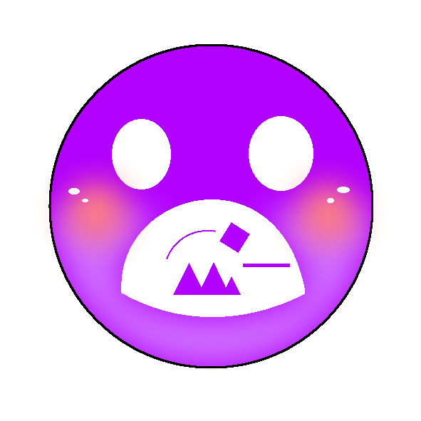 Geometry Dash Difficulty Cuteness Edition By