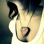 wanna be a hero