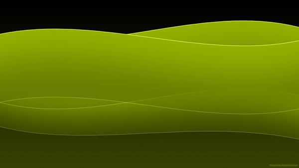 Dark Green Wallpaper HD by ~fireflirter on deviantART