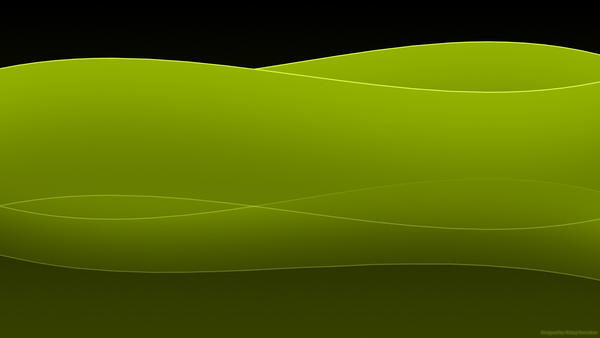 hd wallpapers dark. Dark Green Wallpaper HD by