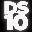 ID File by DS10Portfolio