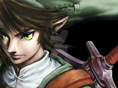 How link should have always looked