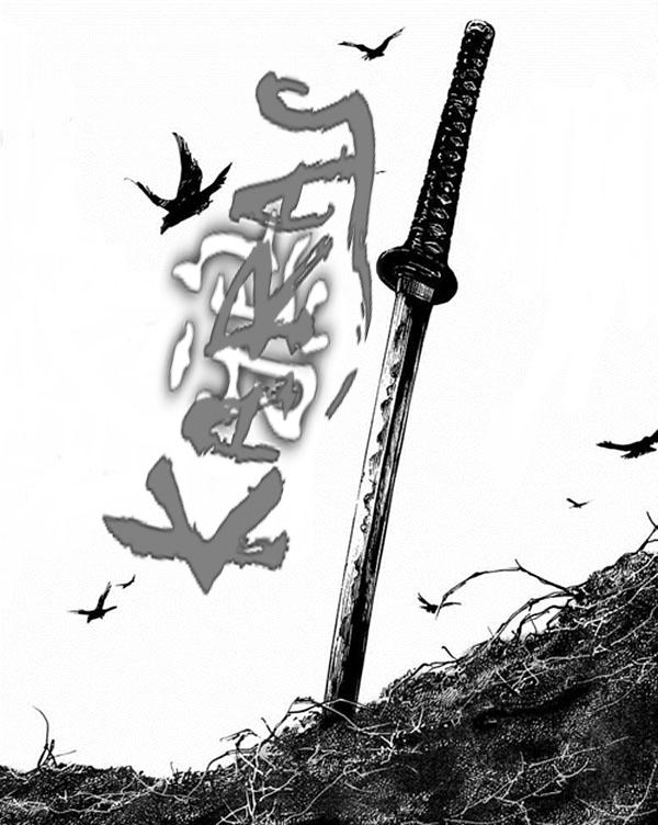 samurai champloo wallpaper reddit