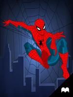 Spider-Man Fan Fiction Teaser Trailer - Parker...