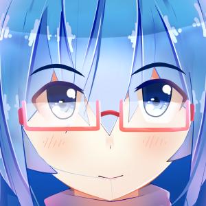 justinok's Profile Picture
