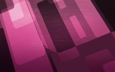 Stribix-Pink