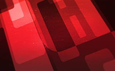 Stribix-Red