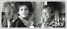 Stamp Rudiger y Anton by SRuelas