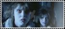 Stamp Rudiger y Anna by SRuelas