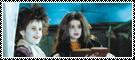 Stamp Rudiger y Anna_02 by SRuelas