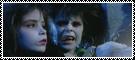 Stamp Rudiger y Anna_03 by SRuelas