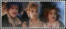Stamp Rudiger, Anton y Anna by SRuelas