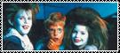 Stamp Rudiger, Anton y Anna_02 by SRuelas