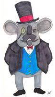 Koala Tycoon