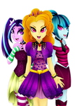 TheDazzlings