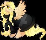 Cynthia Ponyfied