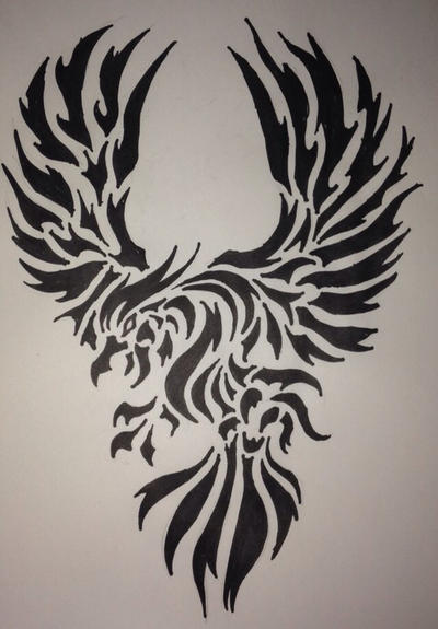 philippine eagle tattoo design by scarlet spectrum on deviantart rh deviantart com philippine eagle tattoo meaning Filipino Flower Tattoos