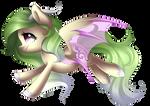 Adalina Dragonheart