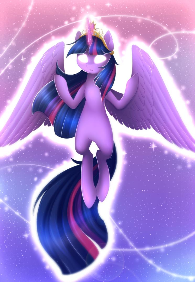 [Obrázek: princess_of_friendship_by_scarlet_spectrum-dbc3cnj.png]