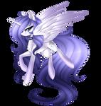 Chyrsalis Galaxy [AT]