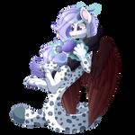 Freya [C]