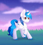 Medical Pony [C]
