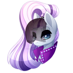 Countess Coloratura [C]