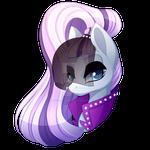 Countess Coloratura [C]