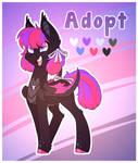 Adopt CLOSED