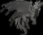 Dragon Lighting [C]