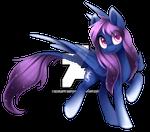 Aurora   Commission