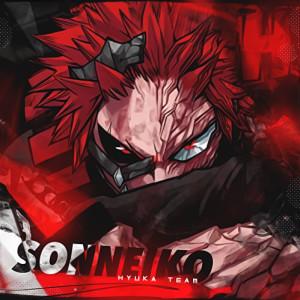 lSonNeikOl's Profile Picture