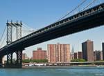 The Manhattan Bridge2