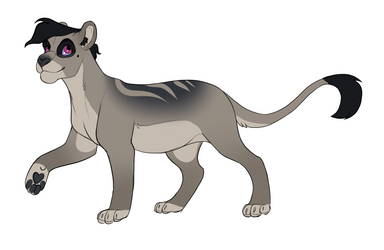 Litter 40 by owlette-adopts