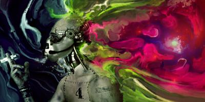 Freaky's [Reclutamiento ABIERTO] Smudge__3123__2014__by_ichii_sann-d736g72