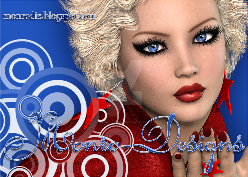 Monro-Designs's Profile Picture