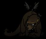 Tayrucifer