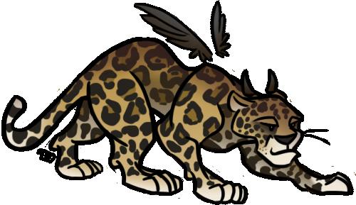 Jagifer