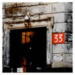 33 by numerika