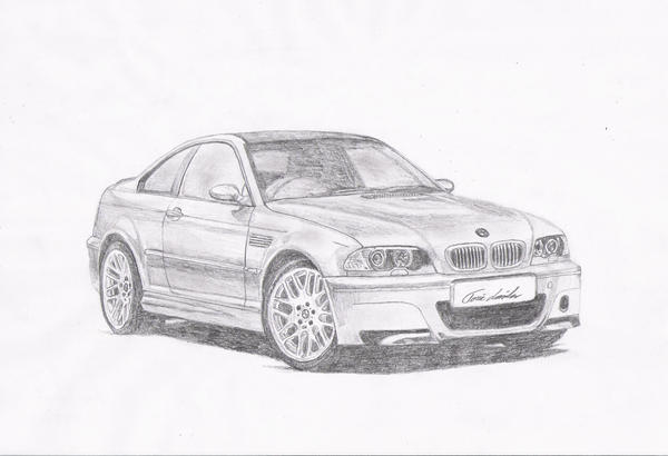 dessin de bmw m3 imagui. Black Bedroom Furniture Sets. Home Design Ideas