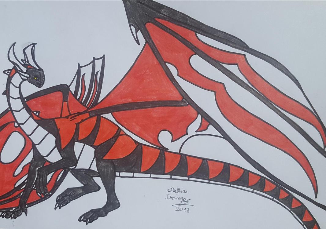 Apozarius le roi des dieux by dragoonbeyblade