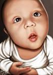 child 2