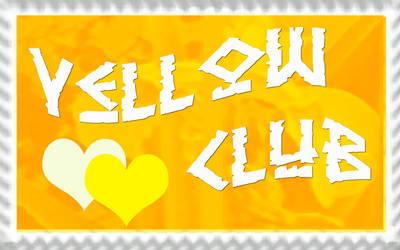 Contest - Yellow Club