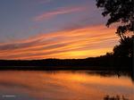 A June Sunset 2013